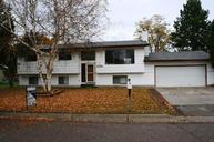 2720 Mulberry Lane Missoula MT, 59804