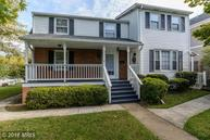 4313 Knowles Avenue Kensington MD, 20895
