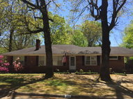 301 Mckinley Ave Florence AL, 35630
