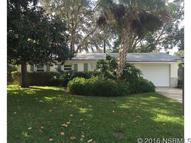 2512 Travelers Palm Dr Edgewater FL, 32141