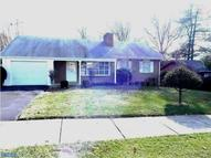 128 Oberlin Ave Sinking Spring PA, 19608