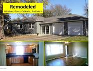 1490 Old Highway 51 Anna IL, 62906