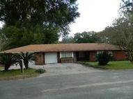 240 W Michigan Ave Pensacola FL, 32505