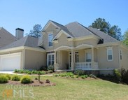 44 Vaux Way Newnan GA, 30263