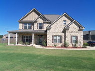 4 Sweetwater Park Ct Fort Mitchell AL, 36856