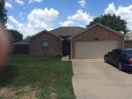 820 Rambling Court Granbury TX, 76049