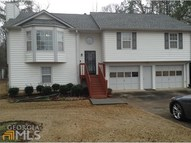 4188 Irish Highland Powder Springs GA, 30127