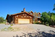 93 Cedar Ridge Road Bluewater NM, 87005