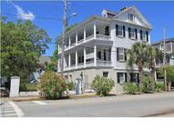 81 Ashley Avenue C Charleston SC, 29401