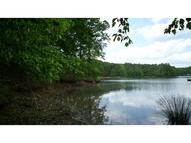 Lot 2 Weatherwood Place Lavonia GA, 30553