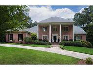 11600 Mountain Park Road Roswell GA, 30075