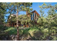 780 Alpine Dr Estes Park CO, 80517