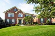 14890 Cool Springs Blvd Union KY, 41091