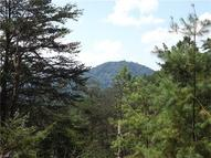 2818 Hyder Mountain Road Clyde NC, 28721