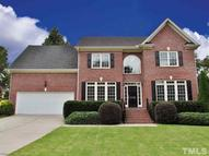 1110 Clematis Street Knightdale NC, 27545