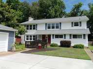 611 15th St A/B Virginia Beach VA, 23451