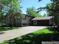 5664 Terrace Drive Saint Cloud MN, 56303