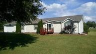 9533 North 200 East Lake Village IN, 46349