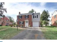 307 Willow Road Oreland PA, 19075