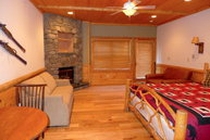 351 Whiteface Inn Lane Hillside #9 Lake Placid NY, 12946
