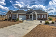 254 Needlegrass Ln Hardeeville SC, 29927