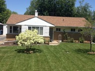 789 Meadow Court Bradley IL, 60915