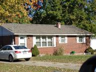5462 Maple Grove Avenue Blanchester OH, 45107