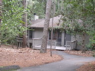 2105 Persimmon Lane Pine Mountain GA, 31822