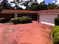 8328 Earl Cir West Jacksonville FL, 32219
