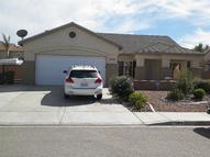 13015 Lehigh Court Victorville CA, 92392