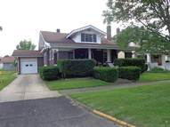 720 Mulberry Clinton IN, 47842
