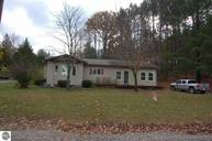 759 Connie Drive Lake MI, 48632
