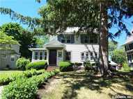 154 Long Acre Rd Rochester NY, 14621