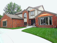 1990 Independence Drive Rochester Hills MI, 48306