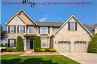 8 Valley Forge Dr Woolwich Township NJ, 08085