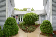 W157n11460 Hilbert Ln D Germantown WI, 53022
