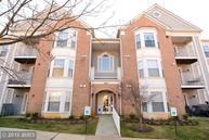 603 Burtons Cove Way 13 Annapolis MD, 21401