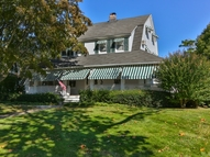 408 Sussex Ave Spring Lake NJ, 07762