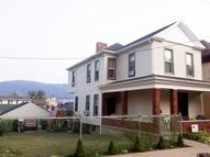 316 North 7 Th St Martins Ferry OH, 43935