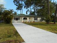 2372 Crystal Dr Fort Myers FL, 33907