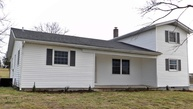 186 Lanetown Rd Nancy KY, 42544