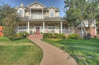 7712 Ironstone Trail Fort Worth TX, 76179