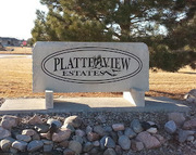 136 Platte View Drive Phillips NE, 68865