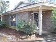 101 Harmon Creek Dr 24 Savannah GA, 31406
