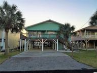 309 N 57th North Myrtle Beach SC, 29582
