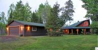 2256 Fors Rd Two Harbors MN, 55616