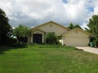 2252 Oleada Court Englewood FL, 34224