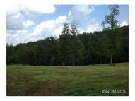 Lot10&12 Deer Meadow Circle Marion NC, 28752