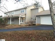 1164 Old Dacusville Road Easley SC, 29640
