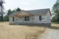 1799 Jack Simmons Road Bowling Green KY, 42101